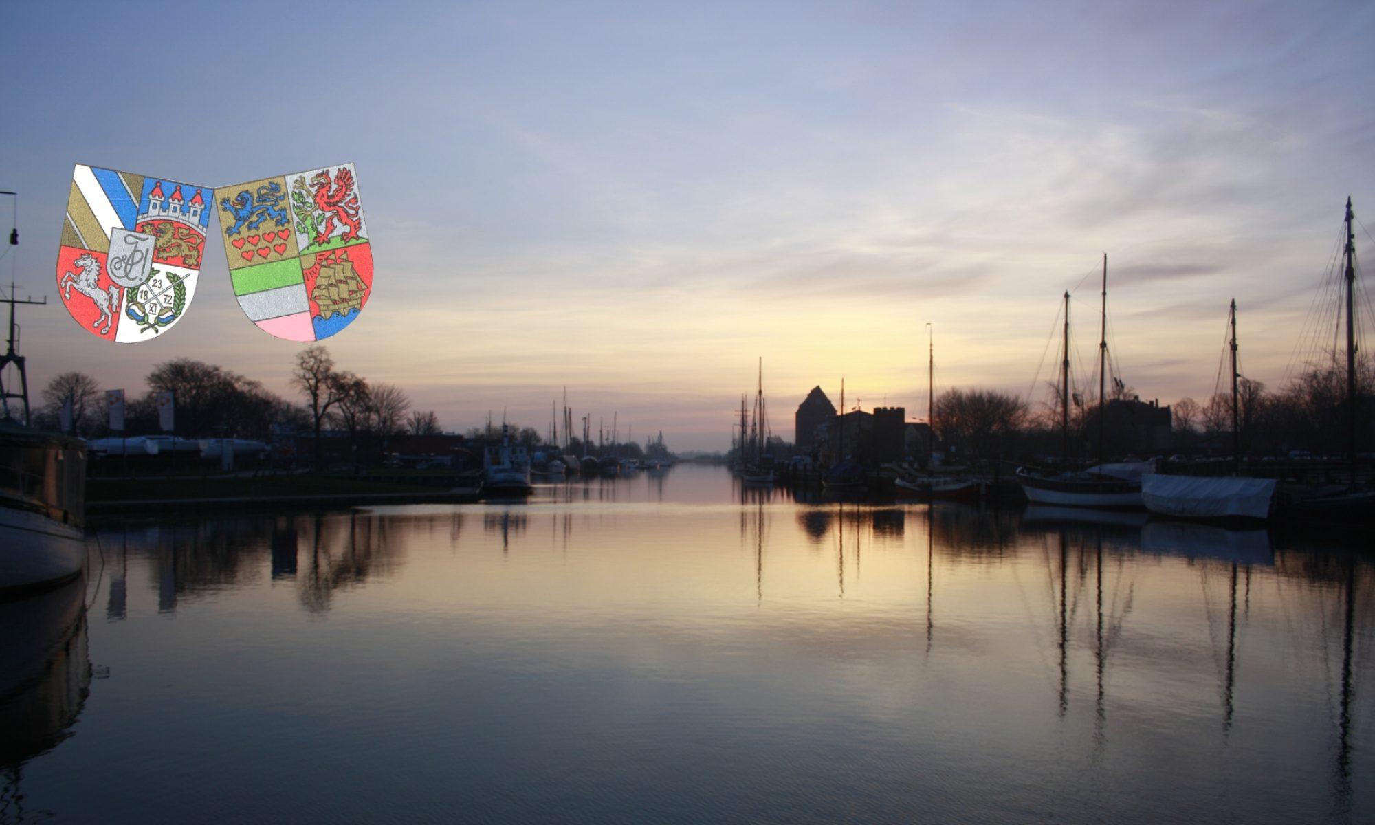 Turnerschaft Cimbria Greifswald